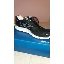 Zapatillas Reebok Smart X Running !!! Nuevas !!! Oferta !!!