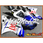 Carenados De Motos Nuevos En Abs Yamaha R1 2000/01