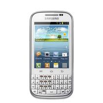 Celular Samsung * Galaxy Chat B5330 Libre Garantía 12 Meses