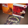 Bert Kaempfert- Orquesta Lote De 3 Vinilos Sello Polydor