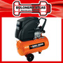 Compresor 2 Hp 24 Litros Ct224 Black&decker