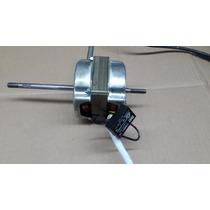 Motor De Ventilador Elctrolux Vp50