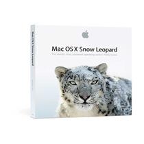 Instalacion De Os X Snow Leopard Final Multilenguaje