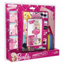 Barbie Tablero Diseño De Moda Mix And Match Combina Como Qui