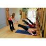 Curso Spring-board Pilates