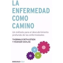 Libro Manuel Belgrano, De Pigna Felipe