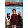 La Llegada: Smallville 1 - Michael Teitelbaum