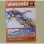 Vivienda La Revista De La Construcción 385 Agosto 1994