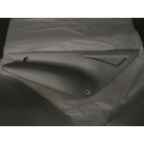 Cacha Lateral Beta Motard 250 Derecha Gris Original