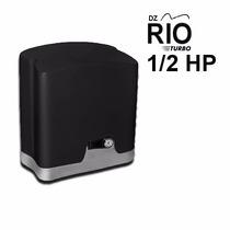 Motor Porton Corredizo Dz Rio 1/2 Kit Automatizacion Ppa