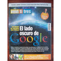 Revista Veintitres 598 Banfield Campeon Google A Szusterman
