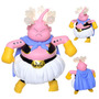 Muñeco Piccolo Majin Boo Dragon Ball Z Bandai Figuarts Goku