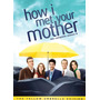 Dvd How I Met Your Mother Season 8 / Temporada 8