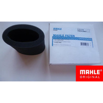 Filtro Aire Yamaha Ybr 125 Brasil Mahle Original