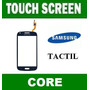 Touch Tactil Samsung Core I8260 Ciudadela Liniers