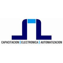 Electrónica, Arduino, Reparación: Curso Presencial En Bs As