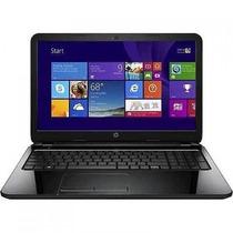 Notebook Hp 15.6 Dual Core 2.16 Ghz 4gb 500gb Wifi Hdmi W10