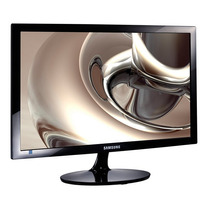 Monitor Led 22 Samsung Led Ls22d300f Full Hd 1080p Hdmi