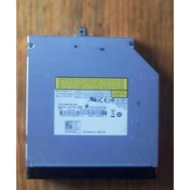 Grabadora De Dvd Para Notebook Dell Inspiron M5030