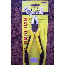 Pinza Alicate De Corte Diagonal Rewing - Holding Tools