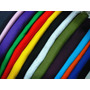 Remeras Lisas-somos Fabricantes-mas De 20 Colores!!!
