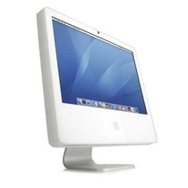 Apple Isight Imac Intel 20'