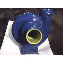 Bomba Centrifuga, Perforadora Pozo De Agua