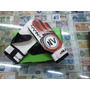 Guantes Eneve Talle Adulto
