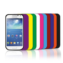 Funda Silicona Tpu Alcatel One Touch Idol Ot 6030 + Film