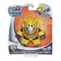 Muñeco Mr Potato Head Transformers 8 Cm +2 Años Z. Devoto