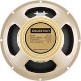 Celestion G12m Creamback Parlante 12  65w