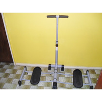 Leg Magic Pegable!!!- Nuevo Con Manual Y Dvd.-