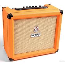 Orange Cr-20ldx Amplificador Para Guitarra / En Belgrano!