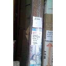 Puertas exterior e interior de pvc simil madera for Aberturas pvc simil madera precios