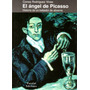 Rodriguez Vives - Angel De Picasso Historia Bebedor Absenta