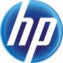 Impresora Hp P 1102w Laser Inalambrica 18 Ppm Wifi Monocromo