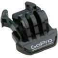 Gopro Clip De Montaje Go Pro