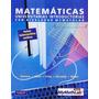 Matematicas Universitarias Introductorias Demana