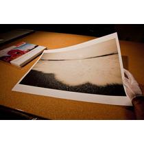 Impresión Fine Art Gigantografias Exposiciones Ampliaciones
