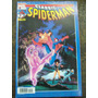 Classic Spiderman 1 * Stan Lee * Panini
