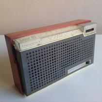 Antigua Radio Tonomac Junior 90