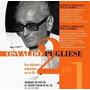 Osvaldo Pugliese - Grabado En Vivo En El Teatro Colón (2 Cds