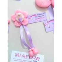 30 Souvenirs Mas Central Para Nacimiento O Baby Shower