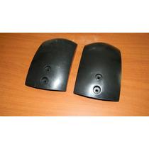 Guardabarros Mini Cuatri Minicuatriciclo 49cc 2t