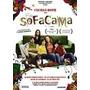 Sofacama - Dvd - Usada - Buen Estado - Original!