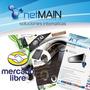 Imagenes Editables Para Publicar En Mercadolibre