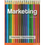 Marketing. Edición Para Latinoamérica. 14ed. Kotler