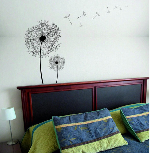 Vinilos decorativos de pared arboles y florales regalo for Arboles decorativos para jardin
