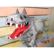 Piñata Indominus Rex Jurassic World