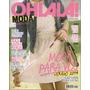 Revista Ohlala! Moda Para Vos 2014 Comunidad De Mujeres